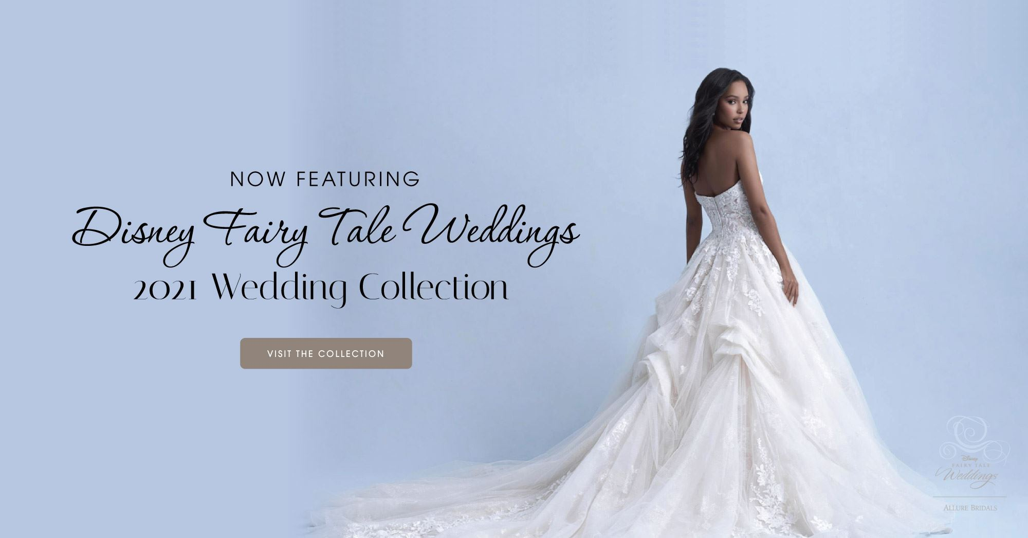 Bri'Zan Couture   Wedding Dresses and Formal Gowns in Naperville ...